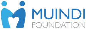 Muindi Foundation