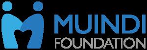 Muindi Foundation